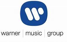 Music Beats Per Minute Chart Warner Music Group Goes Under The Hammer Beats Per Minute