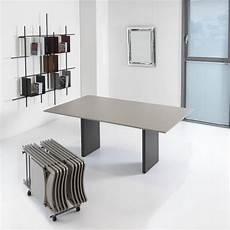 tavolo a consolle pezzani tavolo consolle proteo pezzani tavoli e sedie