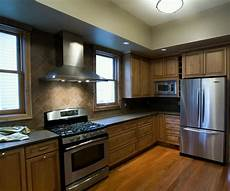 Latest Small Design New Home Designs Latest Ultra Modern Kitchen Designs Ideas