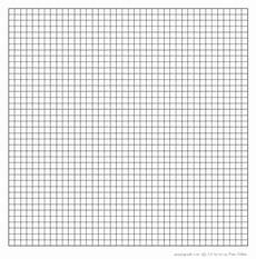 2mm Graph Paper Graph Paper Sciencegraph Page 3