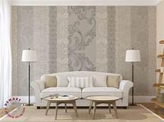 tappezzeria carta da parati tappezzeria classic cp 24 demart interior decoration