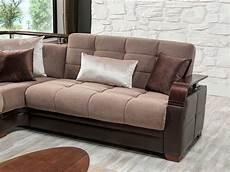 modular sectional sofa bed moon fabric sectional sofas