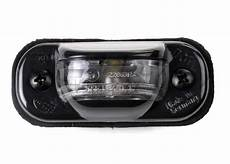 Licence Plate Light Assembly Audi License Plate Light Assembly 443943021a Eeuroparts Com 174