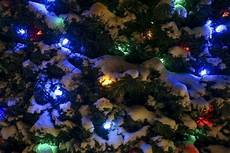 Christmas Lights In Muskegon Mi If You Do It Right Holiday Lights Won T Inflate Your