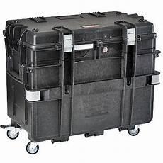 All In One Werkzeugkoffer by Gt Werkzeugkoffer All In One Al1 Kt01 G 252 Nstig Kaufen