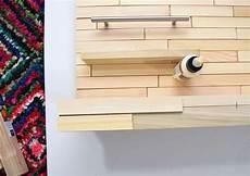 Front Door Storage Aleene S Original Glues Wooden Front Door Organizer