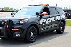 ford interceptor 2020 2020 ford interceptor review by larry nutson