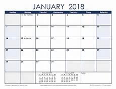 Free Calander Free Printable Calendar Printable Monthly Calendars