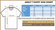 What Size Tv To Buy Chart Buy Direct To Garment Digital Printed Men S T Shirt