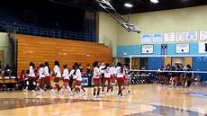 Taylor High School Alief Breanna Taylor 12 Game Footage Highlights Alief Taylor