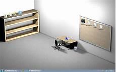sfondo desktop scrivania libreria 2 tecniche per liberarsi della roba inutile e fare pulizia