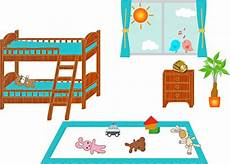 children s bedroom bunk bed window 183 free image on pixabay