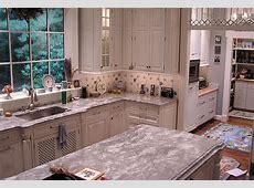 Designing Your Gourmet Kitchen   J.L. Tippett Construction