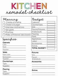 Remodel Worksheet Bathroom Remodel Costs Worksheet Nidecmege