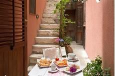 il cortile fiorito il cortile fiorito srl prices hotel reviews trapani
