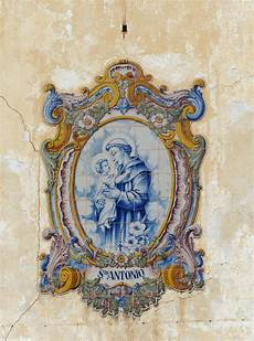 rome italy fresco musician on the vault of chapel