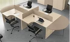 prezzi scrivanie ufficio iiᐅ scrivanie componibili per ufficio avorio visone