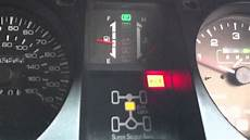 Mitsubishi Dashboard Warning Lights Mitsubishi Dashboard Warning Lights Decoratingspecial Com