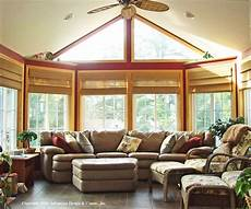 sunroom cost what is a cathedral ceiling and why would your porch or
