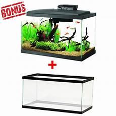 10 Gallon Fish Tank Light Hood Kit 10 Gallon Fish Tank Aquarium Led Light Hood Starter