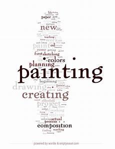 Word For Creative 2014 Art World Survey Responses