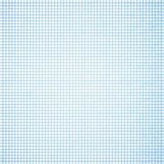 Graph Paper Background Graph Paper Pictures Images And Stock Photos Istock