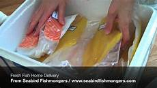 Fresh Home Fresh Fish Home Delivery