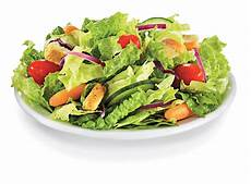 effective 3 day salad diet healthguide