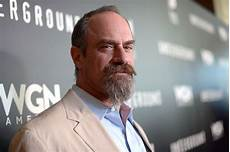 law order svu will christopher meloni s spin off nbc