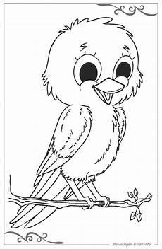 Virina Malvorlagen Pdf Beeindruckend Vogel Bilder Zum Ausmalen Und Ausdrucken