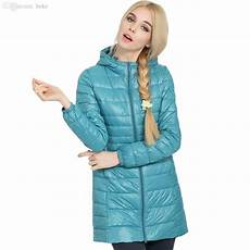white winter coats cheap 2019 wholesale winter coat 2016 top quality brand