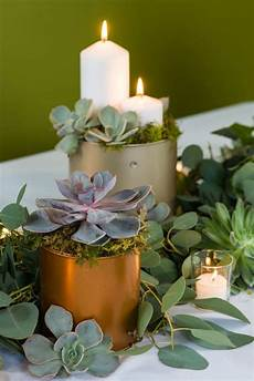 50 dollar tree wedding ideas that just look super expensive