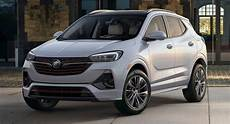 New Buick Suv 2020 by America S 2020 Buick Encore Gx Compact Suv Revealed