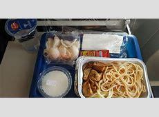 Sriwijaya Air Customer Reviews   SKYTRAX