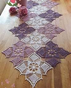 patrones de carpetas a crochet tapetes de ganchillo