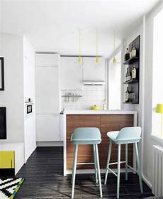 Best Small Apartment Design Ideas How To Be A Pro At Small Apartment Decorating