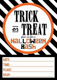 Halloween Invites Halloween Invitation Free Printables Moritz Fine Designs