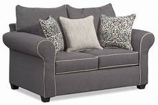 Loveseat Pullout Sleeper Sofa 3d Image by Sofa Sectional Adds Comfort And Style To Your Home With