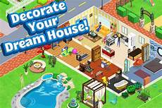 Home Design Story Review Home Design Story For Ios Free And