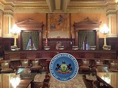 pennsylvania supreme court pennsylvania supreme court concealed carry is not