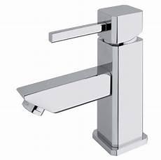 quadro rubinetti p quadro rubinetto monocomando lavabo bagno italiano