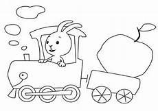 Malvorlagen Pferde Jogja Ausmalbilder Kostenlos Ausdrucken Kaninchen
