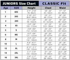 Junior Skates Size Chart 21 Best Juniors Jeans Size Chart