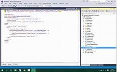 Visual Studio 2013 For Web Download Crear Una Aplicacion Web Con Visual Studio 2013 Youtube