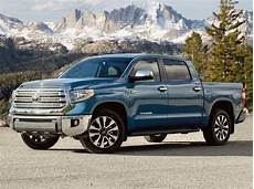 Toyota Tundra 2020 by 2020 Toyota Tundra Review Pricing And Specs