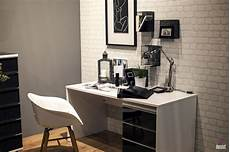 Desk For Bedroom Hallway To Home Office 20 Space Savvy Desks For An