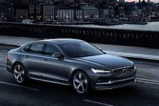 Volvo Electric Vehicles 2019 by All Volvo Will Be Electric From 2019
