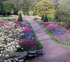 founder of longwood gardens legacy will live on