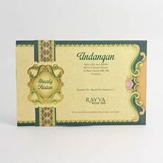 undangan pernikahan surabaya blangko surabaya ratu