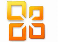 ms office clipart microsoft office clip free images cliparts co